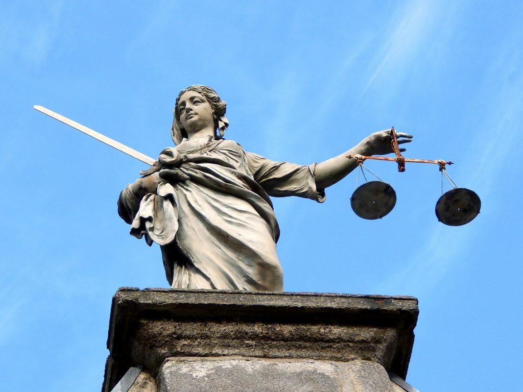 advokat za parnični postupak