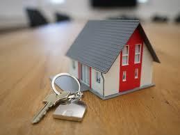 Ugovor o kupovini kuće