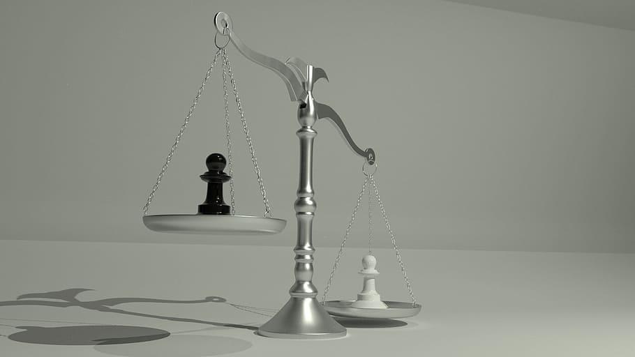 parnica - advokat za parnični postupak