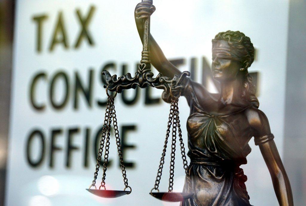 poreski advokati za porez, poresko savetovanjetaxes, tax consultant, tax return