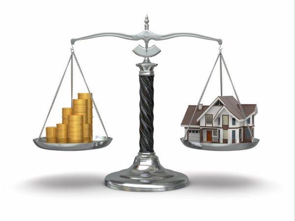 Porez kod kupovine prvog stana