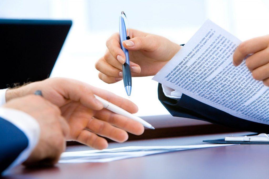 Advokat za upravno pravo, upravni postupak i upravni spor