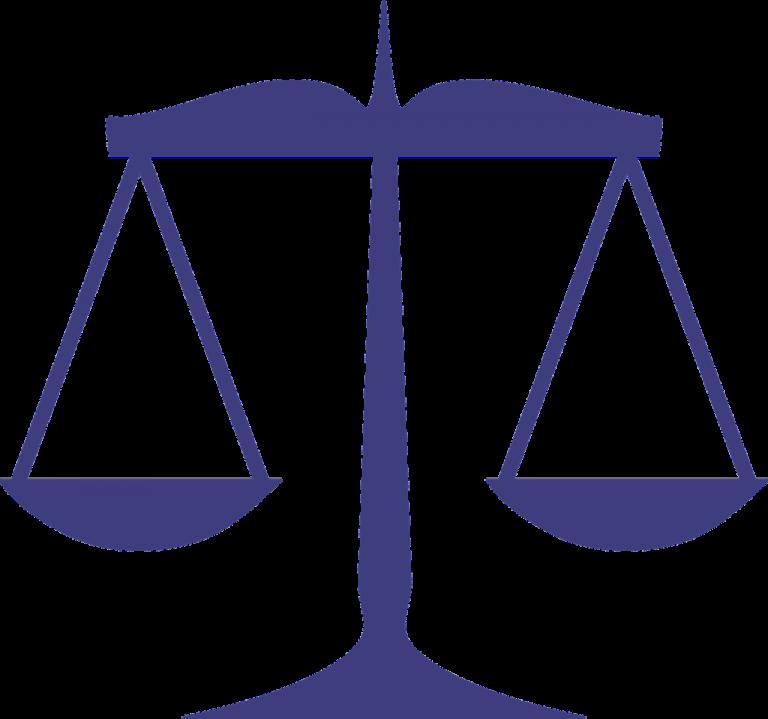 Anwaltskanzlei Belgrad