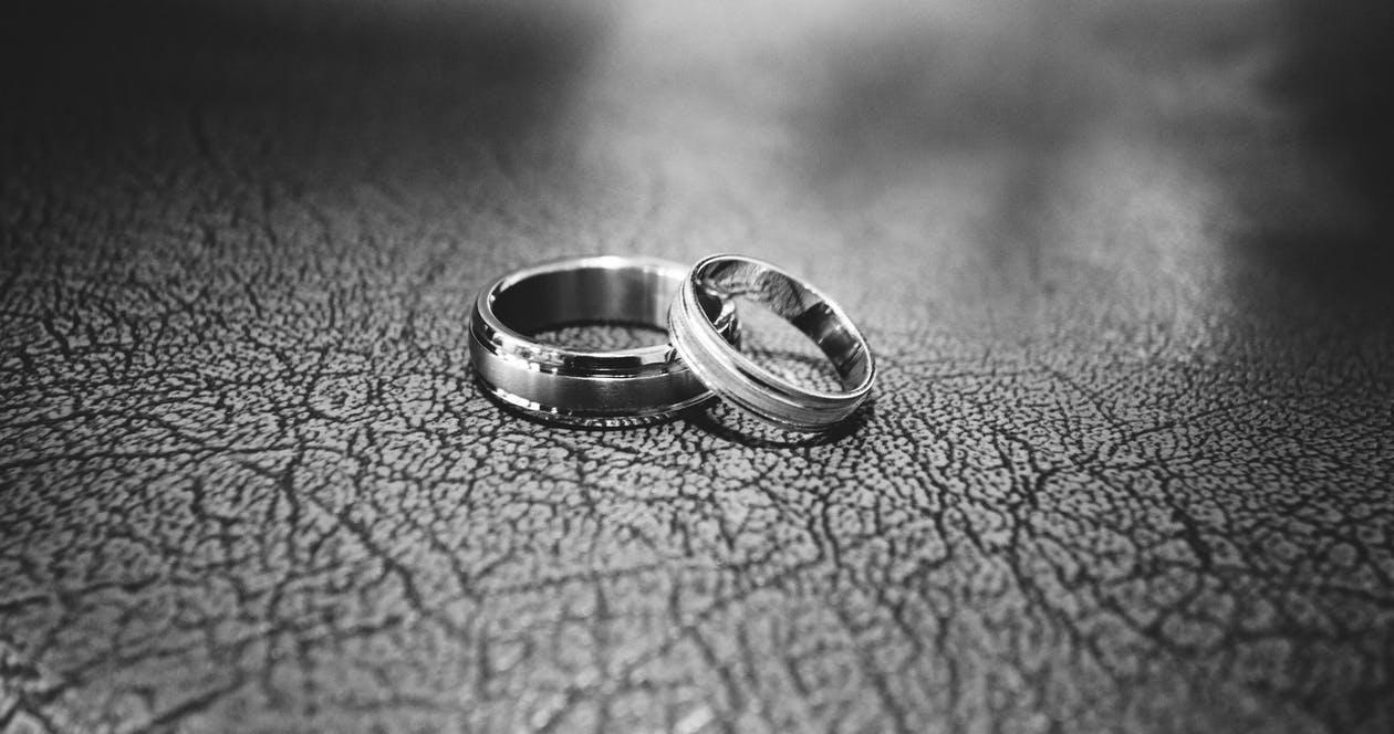 Divorce in Serbia - Razvod