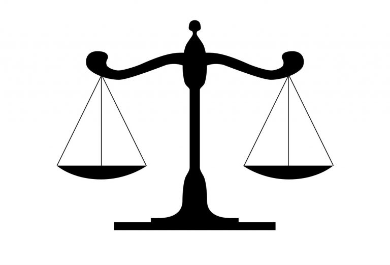 Lawyers Association